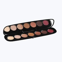 Eye-Conic Eyeshadow Palette — Scandalust — Marc Jacobs