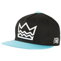 Neff Crownzer Snapback - Men's at CCS