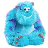 stuffed animals sully - Walmart.com