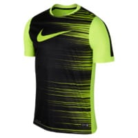 Nike Flash Top Men's Soccer Shirt
