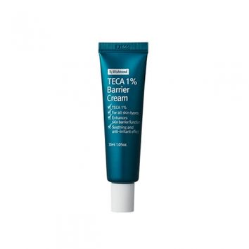BY WISHTREND | Teca 1% Barrier Cream