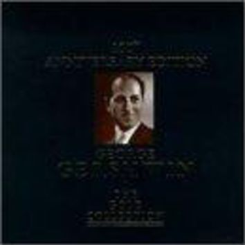The George Gershwin Songbook