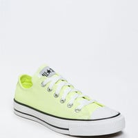 Converse Chuck Taylor® All Star® Low Sneaker | Nordstrom