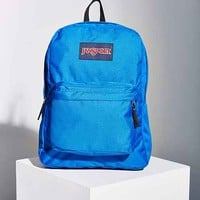 JanSport Superbreak Backpack-