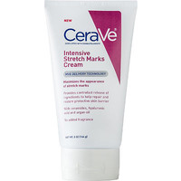 Intensive Stretch Mark Cream
