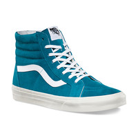 Vintage Sk8-Hi Reissue | Shop Mens Sidestripes at Vans