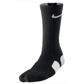 Academy - Nike Boys' Dri-FIT Elite Basketball Socks