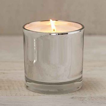 Mine Design Atelier De Lait Milk Candle