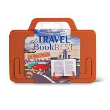 Travel Book Rest - Tan That Company Called If : Booksamillion.com