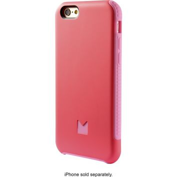 Modal - Case for Apple® iPhone® 6 Plus and 6s Plus - Pink