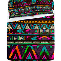 Kris Tate Huipil 1 Sheet Set