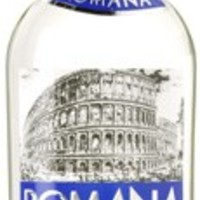 Purchase Romana Sambuca - CityWineCellar.com
