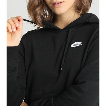 """ NIKE "" Women Men Hot Hoodie Cute Sweater"