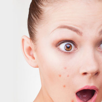 Advanced Dermatology Reviews - 2 Easy Skin Care Tips! - TALKING ACNE