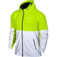 Nike Men's Element Shield Flash Running Jacket