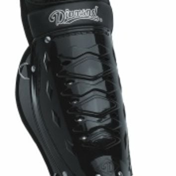 Diamond DLG-120D Catchers Leg Guards