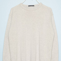 Clara Sweater - Sweaters - Clothing