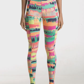 Ultimate Legging (Sedona)