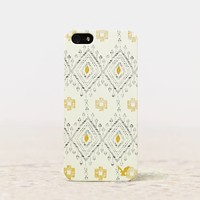 AEO PRINTED IPHONE 5 CASE