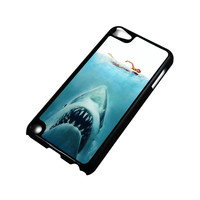 JAWS iPod Touch 5 Case
