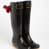 EVEDON | Wellies | Gifting | Joules US