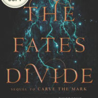 The Fates Divide (Signed Book) (Carve the Mark Series #2)