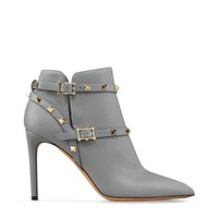 VALENTINO GARAVANI - Boot Women - Shoes Women on Valentino Online Boutique