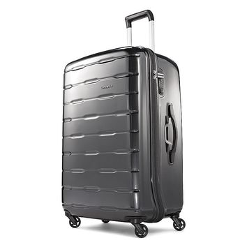 Samsonite Luggage, Spin Trunk 29-inch Hardside Spinner Upright