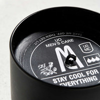 UO Mens Care Candle - Urban Outfitters