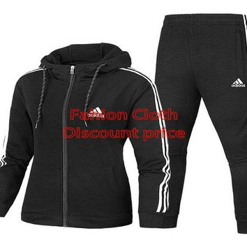 adidas Essentials Linear Pullover Hoodie Black Adidas Trousers Black Suit