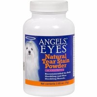 Angels' Eyes Dog & Cat Tear Stain Remover 2.65 oz