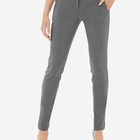 Exact Stretch Skinny Pants