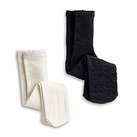 American Girl® Accessories: Tights Set