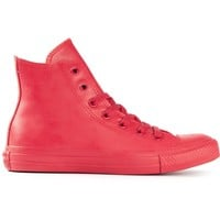 Converse 'Chuck Taylor All Star' sneakers