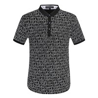 Boys & Men Emporio Armani T-Shirt Top Tee