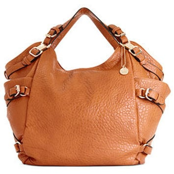 Big Buddha Handbag, Penn Hobo - Hobo Bags - Handbags & Accessories - Macy's