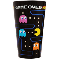 Pac-Man - Pint Glass