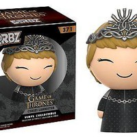 Funko Dorbz: Game of Thrones-Cersei