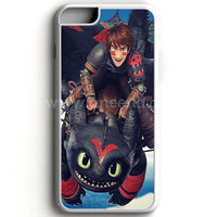 How To Train Your Dragon 2 All iPhone 7 Case | aneend