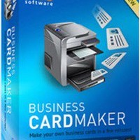 Business Card Maker 9 Crack and Serial key Free Download