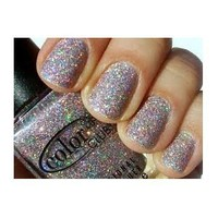 Color Club Magic Attraction 843 Nail Polish