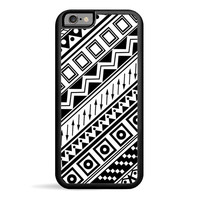 Indio iPhone 6 Case