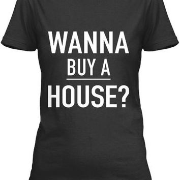 Wanna Buy A House Popular Real Estate Ag