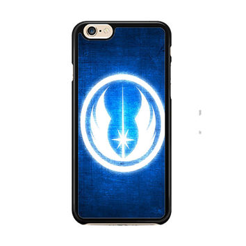 Star Wars Jedi Order IPhone 6 Case