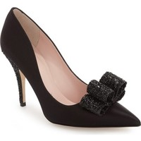 kate spade new york latrice pump (Women) | Nordstrom