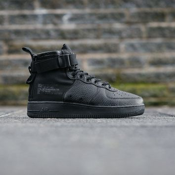 KUYOU Nike SF Air Force 1 Mid 917753-005