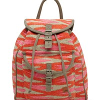 Roxy - Drifter Backpack