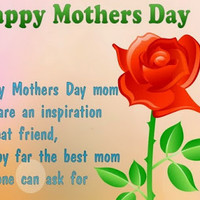 Short Mothers Day Quotes 2016 [Best of Best]
