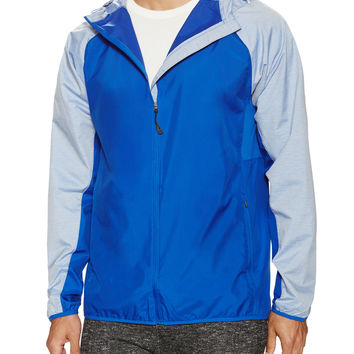 Surface Run Jacket