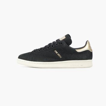 KUYOU adidas Originals Stan Smith 999 Women's